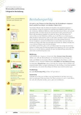 Page 38 - Lehrmittel Erlebniswerkstatt Wildbienen entdecken von ...