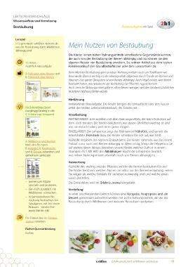 Page 41 - Lehrmittel Erlebniswerkstatt Wildbienen entdecken von ...